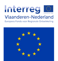 Interreg Vlaanderen Nederland